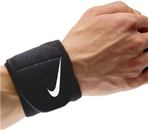 NIKE Pro Wrist Wrap 2.0 (each)
