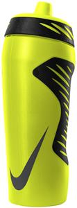 NIKE Hyperfuel 18oz. Water Bottle (each)