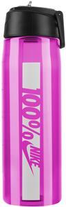 NIKE Core Flow 100 24oz. Water Bottle (each)