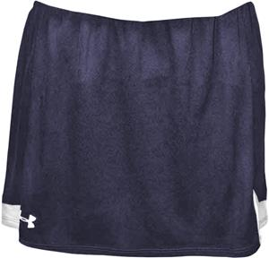 Under Armour Women's Quickstick Lacrosse Kilt CO