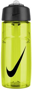 NIKE T1 Flow 16oz. Swoosh Water Bottle (each)
