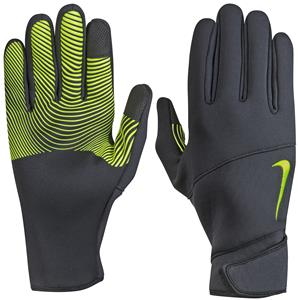 NIKE Mens Therma Sphere Training Gloves