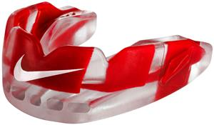 NIKE Adult/Youth Hyperflow Mouthguard