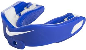 NIKE Adult/Youth Hyperstrong Mouthguard