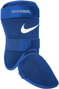 NIKE Adult/Youth BPG 40 Batters Leg Guard 2.0