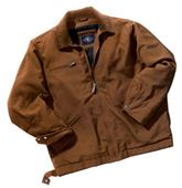 Charles River High Quality Work Canyon Jackets