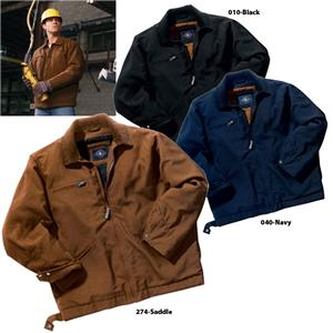 High Quality Work Canyon Jackets