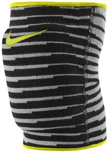 NIKE Essential Graphic Volleyball Knee Pads (pair)