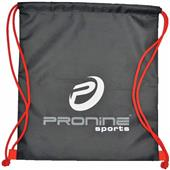 Pro Nine Players Cinch Bag