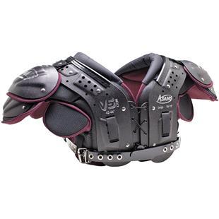 Adams Shoulder Pad VS500 Varsity Skill