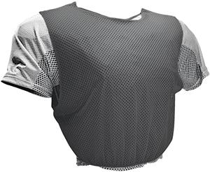 Adams Varsity Youth Scrimmage Football Vest