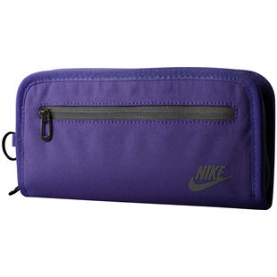 NIKE Heritage Long Wallet