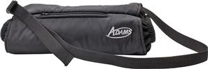 Adams Thermal Lining Handwarmer