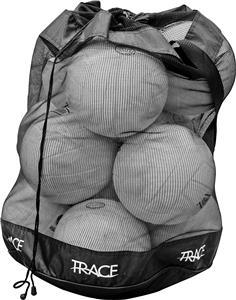 "Trace 18"" x 30"" Mesh Ball Bag"