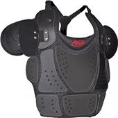 Adams Umpire Chest Protector Low Profile