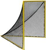Champion Sports Pro Collegiate Lacrosse Goal (ea)