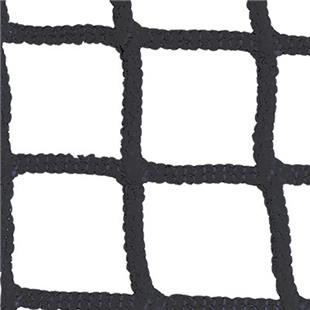 Champion Sports Weather Treated Lacrosse Net(pair)
