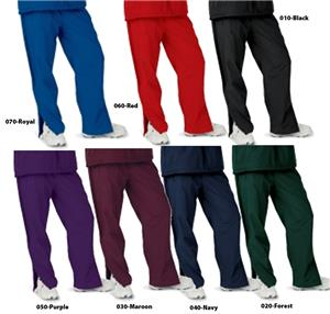 Charles River Youth Rival Pants 7 Colors