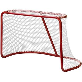 Champion Sports Deluxe Pro Hockey Goal (ea)