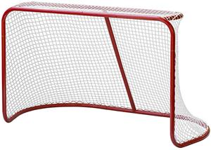 Champion Sports Pro Stlle Hockey Goal (ea)