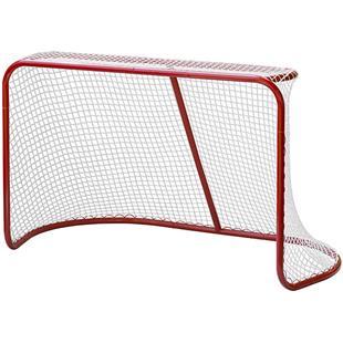 Champion Sports Pro Stlle Hockey Goal (ea)