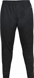 Badger Adult Youth Polyester Trainer Pant