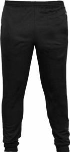 Badger Adult Polyester Fleece Jogger Pant