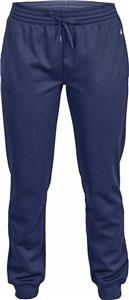 Badger Ladies Polyester Fleece Jogger Pant