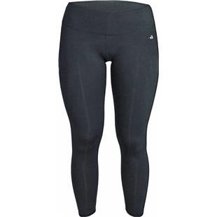 Badger Sport Ladies B-Hot Tights