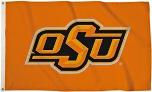 BSI College OSU 3' x 5' Flag w/Grommets