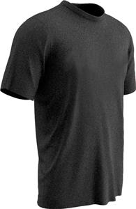 Champro Adult/Youth Heather Baseball Jersey