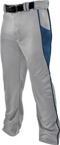 Champro Triple Crown Open Bottom2 Baseball Pants