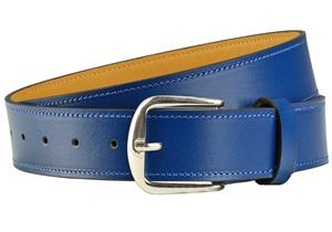 Champro Adult Leather Baseball Belts