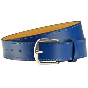 Champro Adult Leather Baseball Belts
