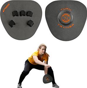 Champro Baseball/Softball Turn-2-Trainer