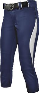 Champro Women/Girls Surge Softball Pants
