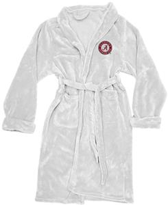 Northwest NCAA Alabama L/XL College Bathrobe