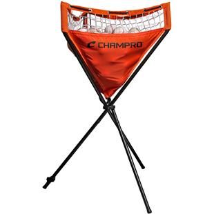Champro Baseball/Softball Ball Caddy