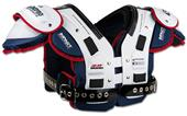 Champro AMT 2000 Football Shoulder Pads