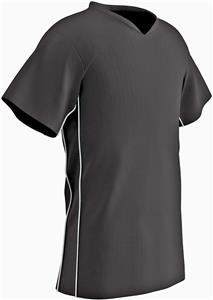 Champro Adult/Youth Header Soccer Jersey