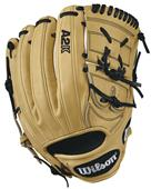 "Wilson A2K B212 Pitcher 12"" Baseball Glove"