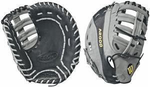 "Wilson A2000 2800 First Base 12"" Baseball Glove"