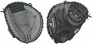 "Wilson A2000 1790 SS Catcher 34"" Baseball Mitt"