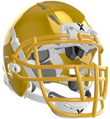 Xenith Epic Youth Football Helmet XLN-22 Facemask