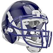 Xenith Epic Youth Football Helmet XRS-22 Facemask