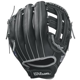 "Wilson A360 Youth Utility 11.5"" Teeball Glove"