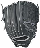 "Wilson A360 Youth Utility 12.5"" Teeball Glove"