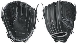 "Wilson A360 Youth Utility 12.5"" Teeball Glove"