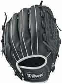 "Wilson A360 Youth Utility 11"" Teeball Glove"