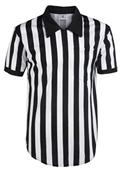 Teamwork Football Officials Short Sleeve Jerseys